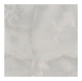 Akmens masės plytelės Virgiliano SG913702R, 30 x 30 cm