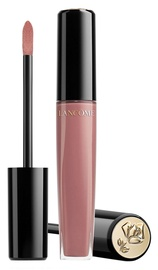 Lancome L'Absolu Cream Gloss 8 ml 202