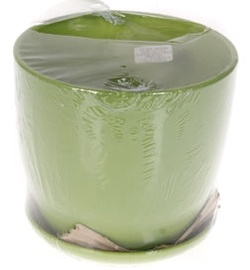 Plastkon 02.445.17 Green