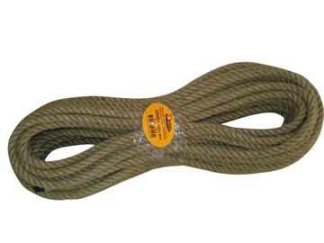 Sukta džiuto virvė Duguva, 25 m