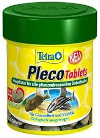 Tetra Pleco Min 58 Tablets