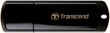 Transcend Jet Flash 350 64GB Black