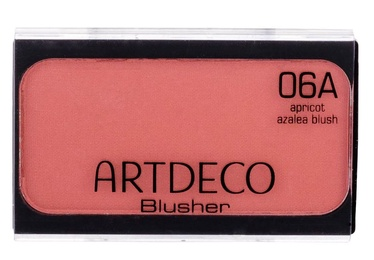 Artdeco Blusher 5g 06A