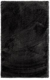 AmeliaHome Lovika Rug 140x200 Black