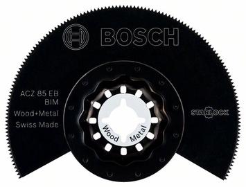 SAETERA PUIT/METAL BIM SEGMENDI 85MM