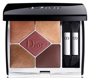 Christian Dior 5 Couleurs Couture Eyeshadow Palette 689