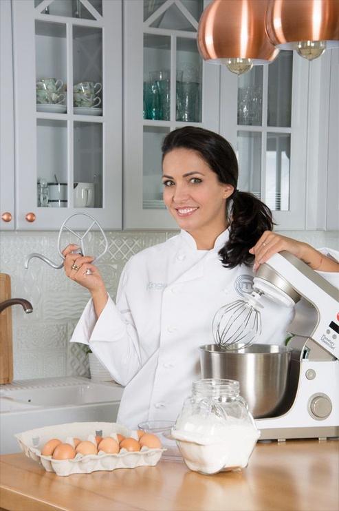 Köögikombain Eldom WRK1100