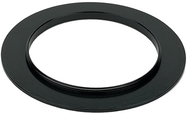 Cokin M Filter Holder Adapter Ring 58mm P458