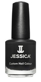 Jessica Custom Nail Colour 14.8ml 712