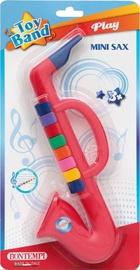 Bontempi Saxophone SX2832/N