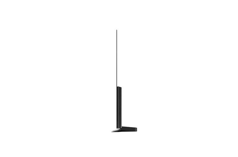 Televiisor LG OLED65CX3LA OLED