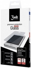 3MK Flexible Glass Screen Protectot For Motorola Moto G8