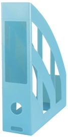 Herlitz Vertical Document Tray 10074169 Turquoise