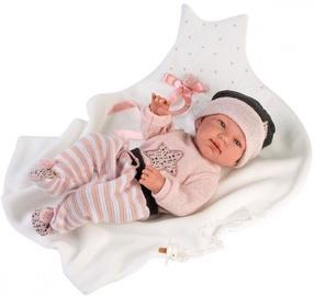 Кукла Llorens Newborn 84326