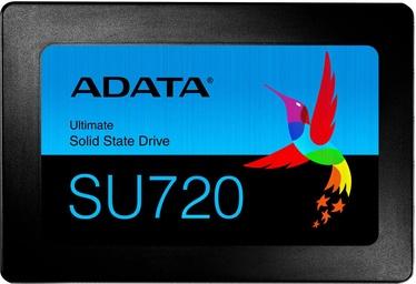 ADATA SU720 SSD 2TB