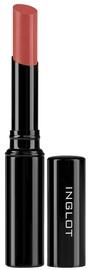 Inglot Slim Gel Lipstick 1.8g 42