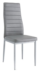 Signal Meble Chair Bis H261 Grey