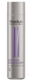 Kadus Professional Silver Shampoo 250ml