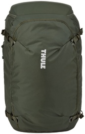 Thule Landmark Backpack Dark Forest
