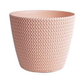 Вазон Prosperplast Indoor Plant Pot 18.7x15.8cm Pink