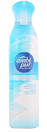 Ambi Pur Air Effects Air Freshener Spray Brisa Marina 300ml