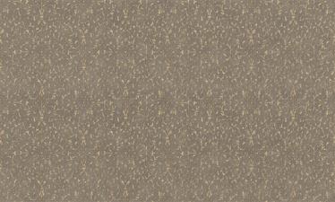 TAPET FLIZ 959642 RUD SMULK RAŠT 1.06M(9