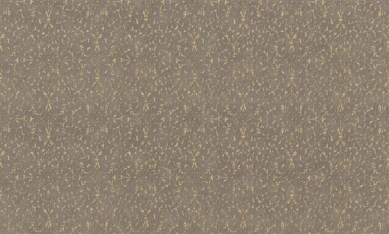 Flizelino tapetai, Rasch, 959642, Maximum XV, rudas, raštuoti