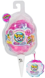 Moose Pikmi Pops Surprise Flips S2 75283