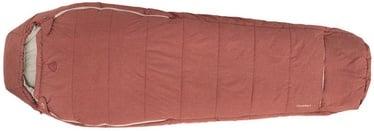 Guļammaiss Robens Crevasse I Red, 210 cm