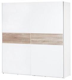 Szynaka Meble Wenecja 01 With Extra Shelves