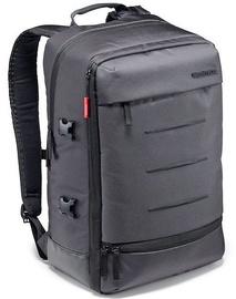 Seljakott Manfrotto Manhattan Camera Backpack Mover-30 Gray
