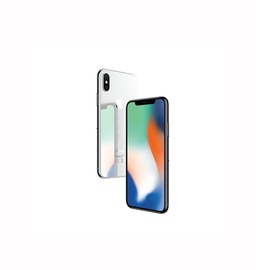 Mobilusis telefonas Apple iPhone X, 256 GB