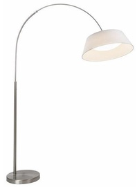 Nino Lamp Leya 188350 White
