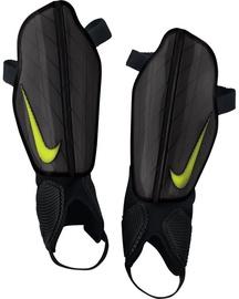 Nike Protegga Flex L Black