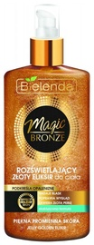 Bielenda Magic Bronze Brightening Elixir For Body 150ml