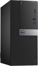 Dell OptiPlex 7040 MT RM7727 Renew