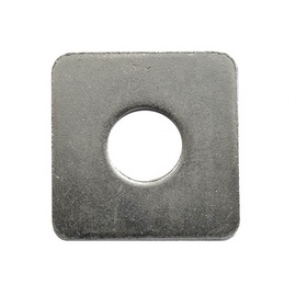 Paplāksne din436 Vagner SDH DIN 436, 10 mm, 100 gb.