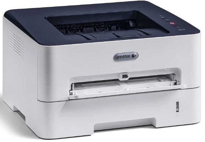 Лазерный принтер Xerox B210