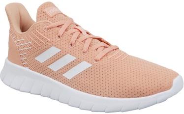 Adidas Asweerun Women's Shoes F36733 38 2/3