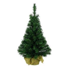 Mini Ziemassvētki Koks 60cm 683325