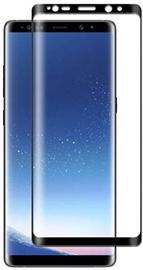 Защитное стекло BlueStar, 9h