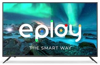 Televiisor AllView 50ePlay6000-U
