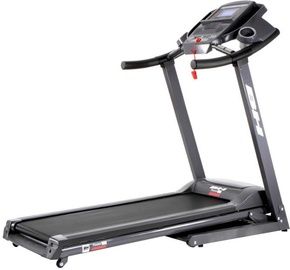 BH Fitness Pioneer R2 G6485