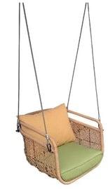 Hamakas-kėdė Domoletti Y9160, smėlio