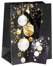 Verners Gift Bag Black 389709