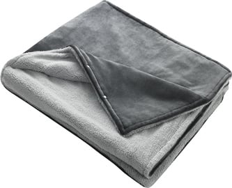 Medisana  3in1 Heated Blanket HB 677 61170