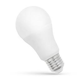 LED lempa Spectrum A60, 13W, E27, 6000K, 1400lm