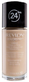 Revlon Colorstay Makeup Combination Oily Skin 30ml 300