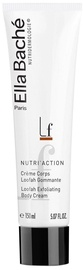 Ella Bache Exfoliating Body Cream 150ml