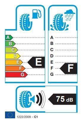 Bridgestone Blizzak DM-V2 285 65 R17 116R